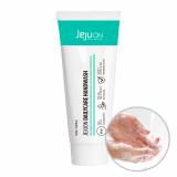 JEJUON Dailycare Handwash 50mL