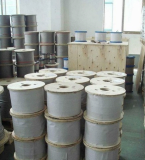 8X61+FC 8X61+IWR WIRE ROPE