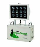 Green Search Light (UFO-30)