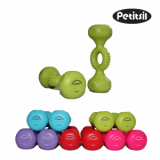 silicone dumbbells