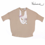 M15315TS105_baby clothing_korea_children_baby products