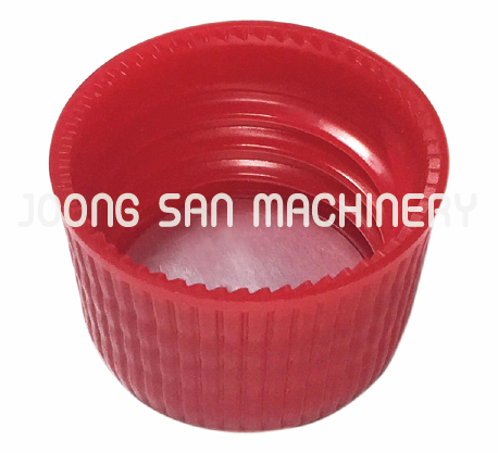 Liner Seal inserting _ lining machine