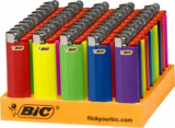 buy bic lighters online