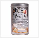 Peach Ice Tea