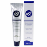 r-b Phyton Therapy Hair Color Cream