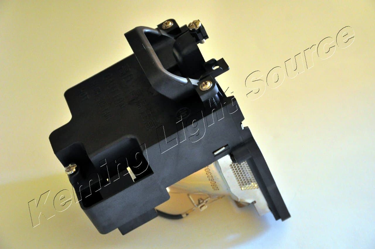 LMP109 NSH330W P22.5.jpg