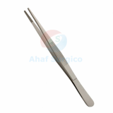 Tooth Tissue Forcep Dental Lab Clinic Forceps Instruments