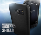 Samsung Galaxy S7 edge _ High Pro Shield _ mobile phone case