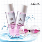 Luxe clean master lip_eye remover