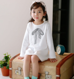 R16124OP101_baby clothing_korea_children_baby products