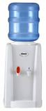 Bottled Water Cooler (B9A, B9B)