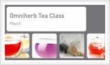 Omniherb Tea Class (Pouch)