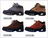 Tunnel Shoes for Climbing
