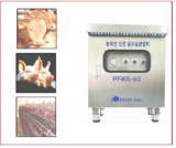 CLEANOZONE WATER PURIFIER_ PFWS_5G