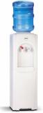 Bottled Water Cooler (B10A, B10B)