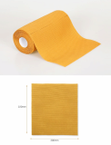 Disposable Scouring Pad