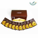 Sangol Chestnut