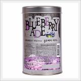 Blueberry Ade