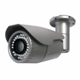 1-3M Pixel Analogue IR Bullet Camera