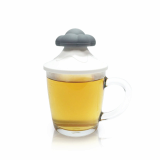 ---gurum- - cloud cup cover