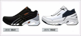 Tunnel Shoes for Jogging