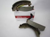 Brake Lining for Korean Car