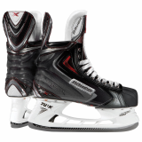 Bauer Vapor APX2 Senior Ice Hockey Skates