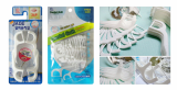 Interdental Dental Floss