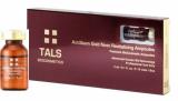 TALS ActiStem Gold Nest Revitalizing Ampoules