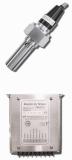 Resistivity Sensor