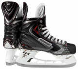 Bauer Vapor X 100 Senior Ice Hockey Skates
