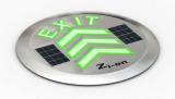 ZION SL-V1.5
