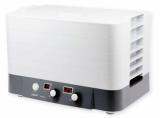 Filter pro dehydrator/LD-918