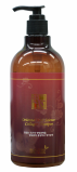 Oriental Hair Science Collagen Shampoo