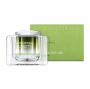 _Nature Republic_ Ginseng royal silk watery cream