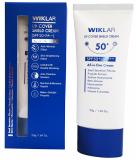Wikla UV Cover Shield Cream