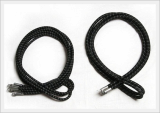Technical Shock-cord_12mm with Hook