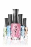 FINGTION Nail polish