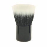 Finish Kabuki Brush
