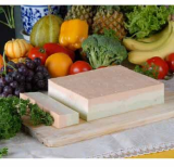 E516 calcium sulfate dihydrate for tofu