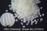 Thermoplastic C5 hydrocarbon resin For Hot Melt  Adhesive