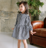 R16124OP103_baby clothing_korea_children_baby products