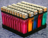 wholesale lighters suppliers