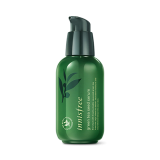 _INNISFREE_ Green Tea Seed Serum 80ml