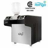 IBINGO 2020 NEW__ Air Cooled korean bingsu machine