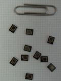 Transmissive SPO2 Blood Sensor Detecter