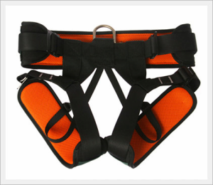 oimg_GC06755515_CA06755677 waist harness from bungee korea ind b2b marketplace portal