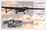Multipurpose UAV