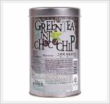 Greentea Mint Chocochip