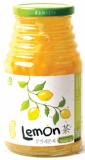 Damizle Honey Lemon Tea [580g, 1kg]